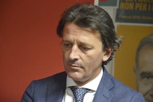 """Piaggio Aerospace, Pastorino (Leu): """"Il governo mantenga gli impegni assunti"""""""
