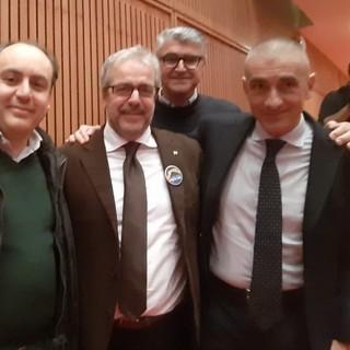 Gestione rifiuti nel bacino del Genovesato, il Consiglio metropolitano approva all'unanimità il nuovo servizio