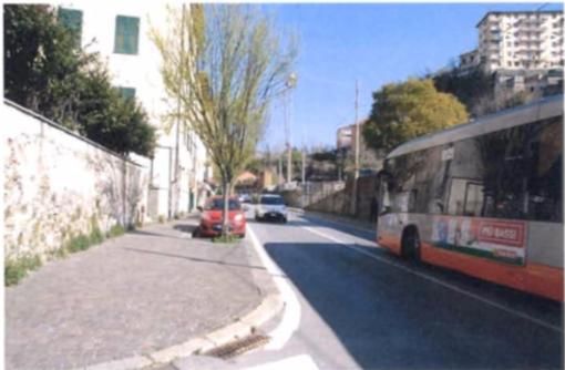 Morte Carmela Ruscillo: richiesto il rinvio a giudizio per omicidio stradale