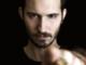 Alla scoperta delle voci di Genova: il cantautore Libero tra rock e urban pop