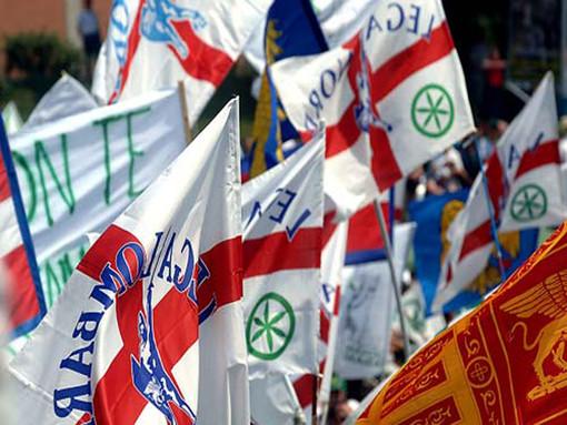 Attentato ai militari italiani in Iraq, la solidarietà degli esponenti della Lega