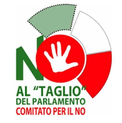 """""""Comitato per il NO"""": nasce anche a Genova per non tagliare i parlamentari"""