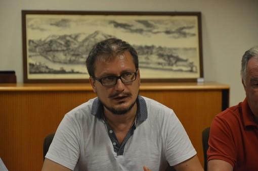 """Lunardon: """"Dopo sei mesi sprecati Toninelli dice sì al Terzo Valico. Ora via con la Gronda"""""""
