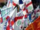 """La Lega chiede al Governo aiuti economici e sostegno anche per i liguri:  """"Stop a tasse per categorie penalizzate da emergenza Coronavirus"""""""