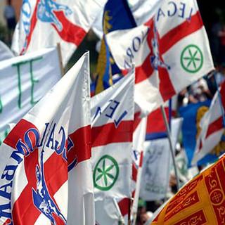 Green pass, Lega: tamponi gratuiti per i lavoratori e validi 72 ore