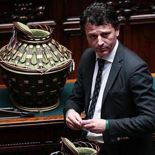 """Canoni minimi demaniali, Luca Pastorino, """"Abbiamo vinto la battaglia e non la guerra: necessario rendere strutturale la misura dei 500 euro appena passata nel Sostegni Bis"""""""