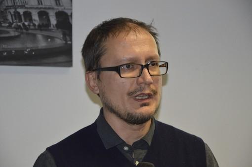 """Il Pd contro Toninell ie Conte a Genova: """"Passerelle, servono fondi e sgravi fiscali"""""""