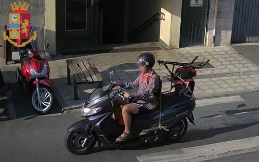 """Operazione """"Lupin"""" a Chiavari, altra refurtiva trovata dalla polizia"""