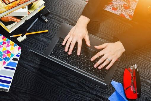 Dalle app alle estensioni per browser: i migliori strumenti per imparare le lingue online