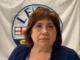 """Fontana (Lega): """"Maggiore attenzione alle criticità nelle scuole"""" (VIDEO)"""