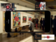 Istituto Italiano di Tecnologia: è nata l'app Memex per l'inclusione sociale