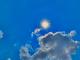 Meteo: sole e caldo sulla Liguria