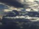 Meteo in Liguria, persistono nubi e maccaja ma con scarsa probabilità di pioggia