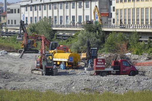 """Commercialisti e Confindustria: """"trasformare la Zona Logistica Speciale in Zona Economica Speciale"""""""