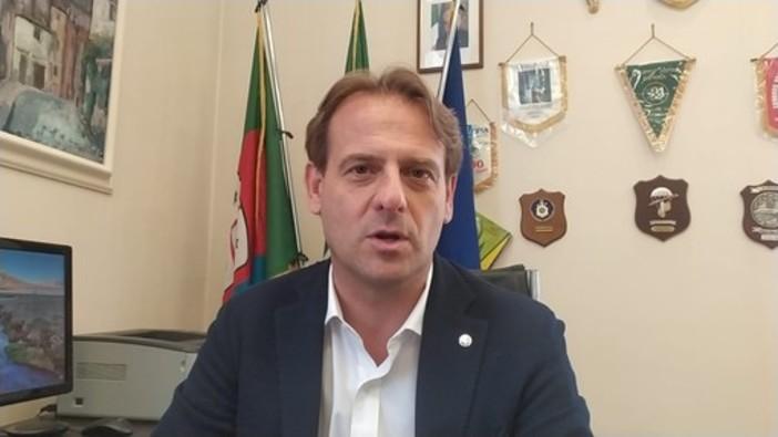 """Edilizia, 86 milioni di euro per la Liguria, Scajola: """"Inizio del percorso per rendere la nostra regione più bella e vivibile"""""""