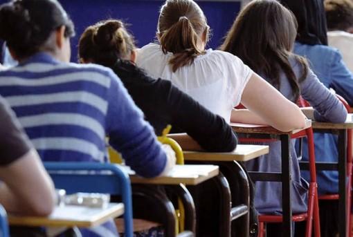 Scuola, il racconto di studentesse e studenti sui social del Ministero a pochi giorni dall'Esame di Stato