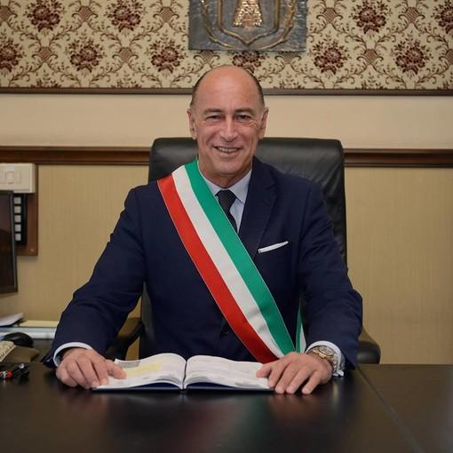 Spese Pazze in Regione: il sindaco di Alassio Melgrati rischia di subire la Severino?