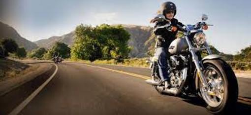 L'attuale situazione delle assicurazioni per le moto