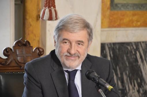 La giunta Bucci si rinnova: tre nuovi assessori a Palazzo Tursi