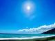 Meteo: giornata soleggiata e calda nella Liguria