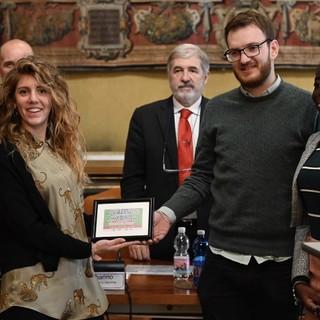 Il progetto della Squadra Bizena vince il Mobility Bootcamp 2019 (VIDEO)