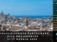 """I musei di Genova partecipano per il secondo anno consecutivo alla """"MuseumWeek"""""""