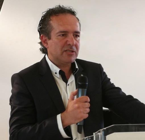 """Nodo ferroviario genovese, la Cisl Liguria: """"Fermo da 2 mesi perché il ministro Toninelli non decide"""""""