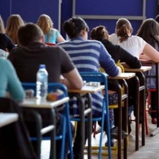 """La Cgil sulle classi pollaio: """"Verifica dell'ufficio scolastico per ripartire in sicurezza"""""""