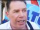 Lavoratori delle mense, la Uil soddisfatta dopo il vertice in Regione (VIDEO)