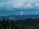 Meteo: settimana con rischio di temporali nell'entroterra