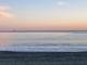 Meteo: sarà una giornata di tempo stabile e caldo sulla Liguria