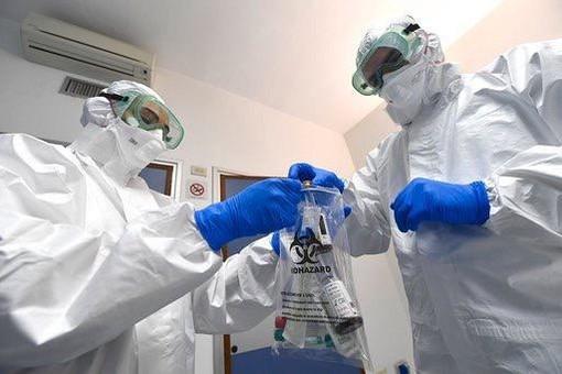 Galliera e Università di Genova insieme per limitare le infezioni, ridurre i decessi e i costi sanitari