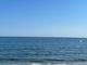 Meteo: l'alta pressione regala ancora giornate di sole e di caldo in quasi tutta la Liguria