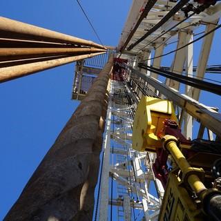Gas naturale e fracking: i possibili rischi ambientali se venisse fatto in Europa