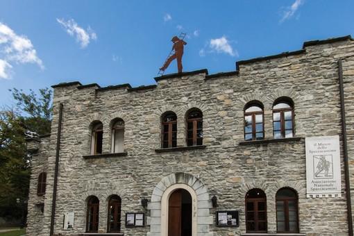 Arte e cultura in totale sicurezza a Santa Maria Maggiore