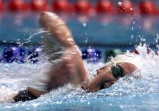 Riapre lunedì la piscina Groppallo di Nervi