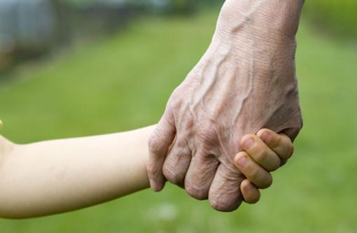 Mercoledì 19 dicembre al Winter Park Genova è la giornata dei nonni