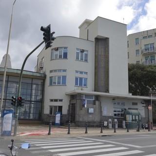 Ospedale Gaslini: raddoppiati i casi di chetoacidosi sui bambini