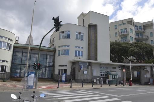 Gaslini e San Martino per la sostituzione dell'angiografo biplano del pediatrico