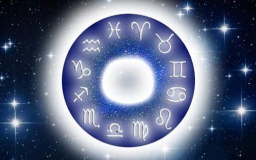Cosa dicono le stelle: l'oroscopo di Corinne dal 16 al 23 aprile