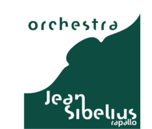 """Rapallo: l'orchestra """"Jean Sibelius"""" inaugura la V stagione e festeggia il decennale"""