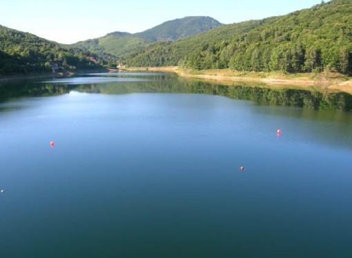 Regione: tutte le informazioni utili per il rilascio del tesserino segna catture nelle acque interne liguri