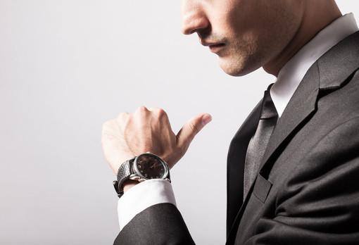 Come scegliere un orologio da uomo, suggerimenti e consigli