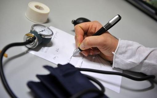 Fibrillazione cardiaca: lo screening gratuito di 50&Più