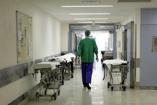 Privatizzazione degli ospedali: nominata la commissione giudicatrice incaricata di vagliare le offerte