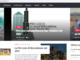 Il Consorzio Pro Loco Genova rinnova il suo sito internet