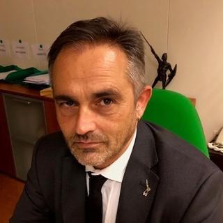 Governo blocca bonus Covid ai sanitari, protesta in Liguria: la posizione di Paolo Ardenti