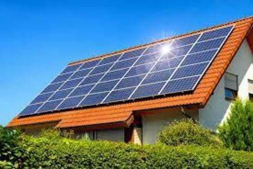 Emendamento per le imprese che installano impianti alimentati da energie rinnovabili, la soddisfazione di Cna