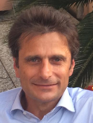 Assagenti: Paolo Pessina nominato presidente