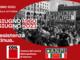 """Manifestazione del 30 giugno: Genova in piazza per """"La Resistenza Continua..."""""""